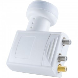 Chess LNB Unicable SCR + 2...