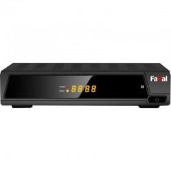 FaVal SRX 1 Récepteur...