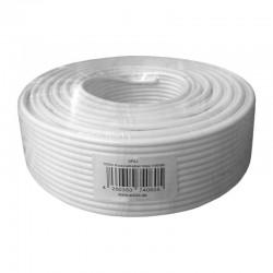 100 m Câble Coaxial 100 dB