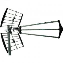 Wisi EB 55 Antenne UHF LTE 800