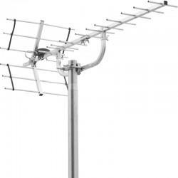 Triax Digi 18 Antenne UHF...