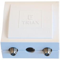 Triax TBSI 260 Filtre...