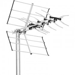 Triax Unix 32 Antenne UHF...