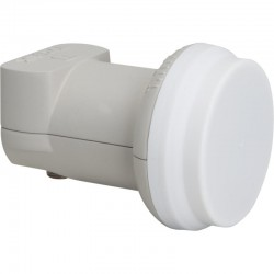 Triax TSI LNB Universel Single