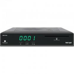 Triax THR 9930 Récepteur HD...