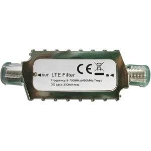 Filtres  LTE